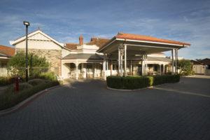 Aged Care Facilities Adelaide - Regis Marleston South Australia