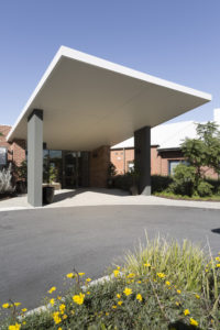 Aged Care Services Greenmount
