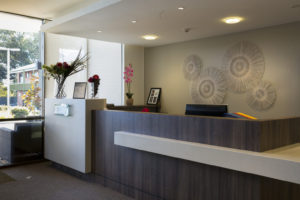 Aged Care Greenmount Pert