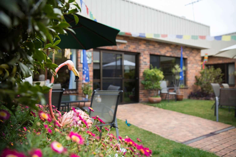 Aged Care Aged Care Hurstville Regis Aged Care Regis Hurstville