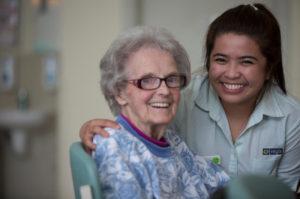 Nursing Home Melbourne