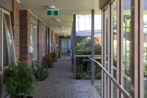 Aged Care Home Rosebud