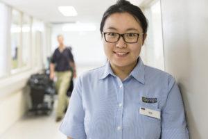 Aged Care Jobs Sydney