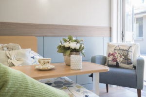 Aged Care Home Hornsby