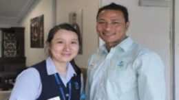 How to Become an Aged Care Worker