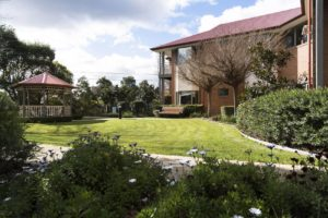 Aged Care Home Camberwell Melbourne