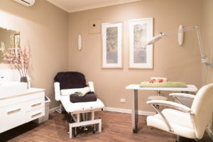 Aged Care Lifestyle Camberwell