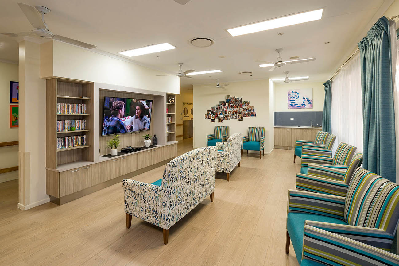 Image result for aged care Maroochydore