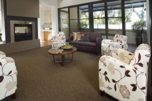Regis Ferny Grove - Open Fire Lounge