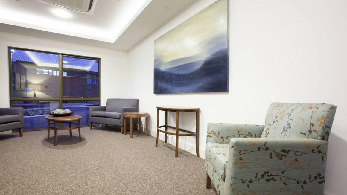 Regis Greenmount Regis Aged Care Aged Care Perth Aged Care