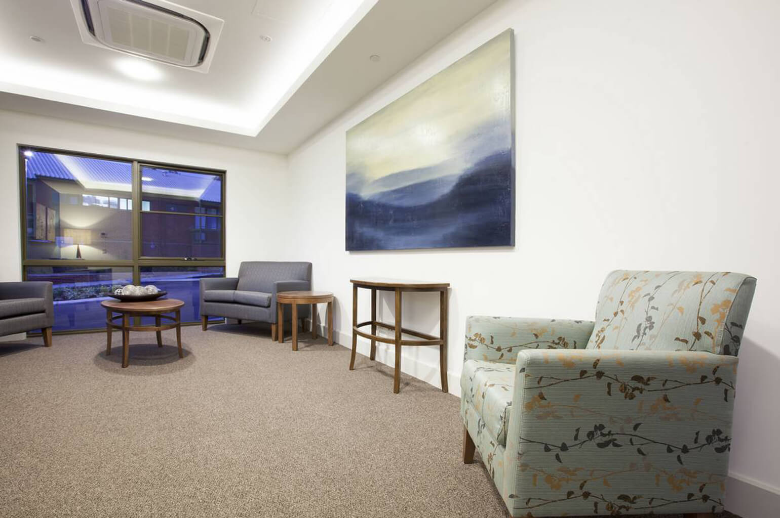 avalon gardens nursing home home design ideas nursing home designs - Veranda Gardens Nursing Home