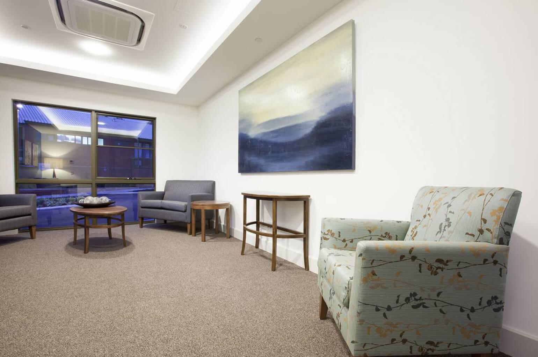 Regis Greenmount Regis Aged Care Aged Care Perth