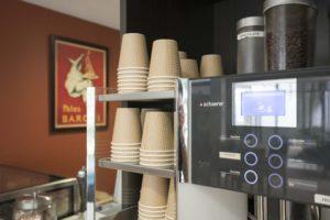 Regis Ferny Grove Cafe
