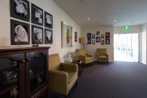 Regis Bunbury Perth - Photo Gallery