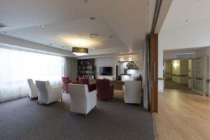 regis-greenbank-dining-area