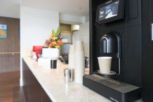 regis-kuluin-cafe