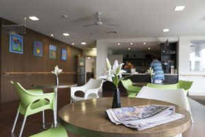 regis-kuluin-lunch-room