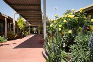 Regis Sunraysia Gardens