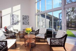 Regis Greenbank - Sun-Lounge