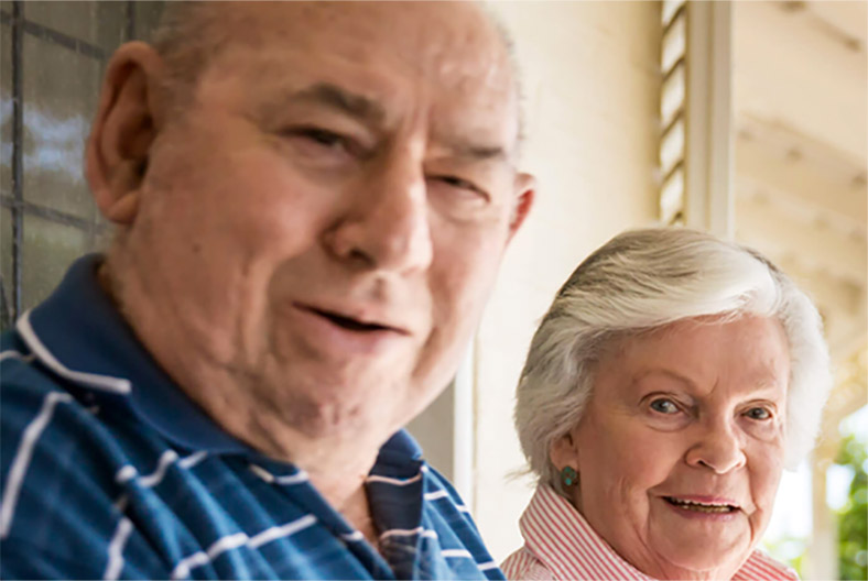 regis-home-care-services
