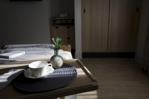 Regis North Fremantle - Resident Room