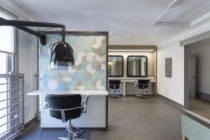 Regis North Fremantle - Hairdresser Salon