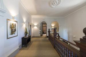 Regis North Fremantle - Interior