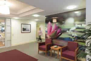 Sandgate Aged Care Facilities