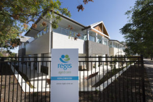 Aged Care Services Kingswood SA