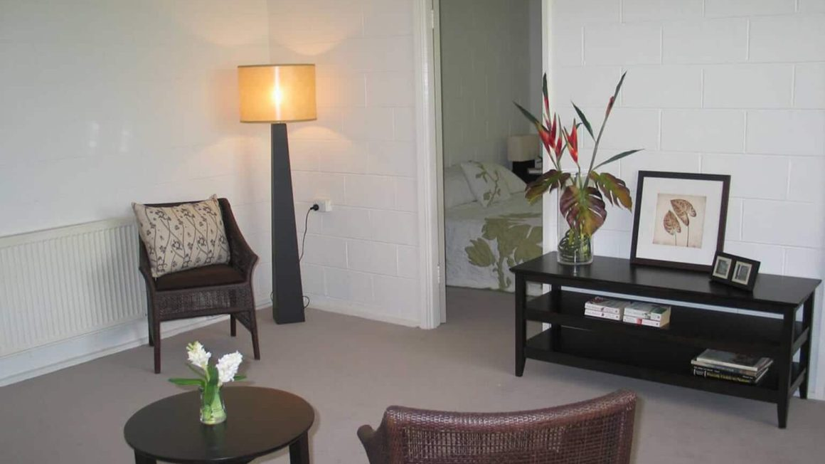 Regis Inala Village | Retirement Living | Regis