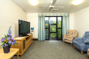 Aged Care Whitfield Queensland