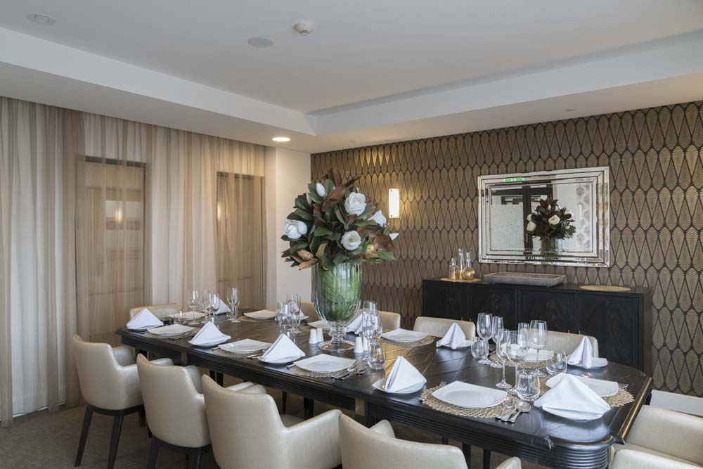 regis-east-malvern-private-dining