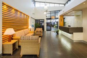 Nursing Home Whitfield Qld