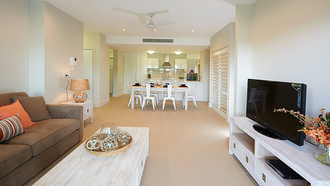 Regis Corinthian Court Retirement Village | Regis Aged Care
