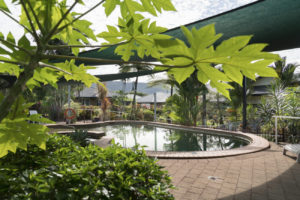 Regis Aged Care Cairns Qld