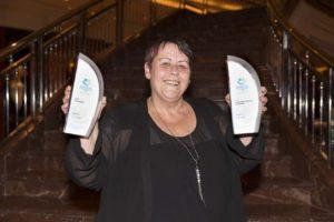 lyn-outstanding-leadership-ceo-award