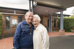 Regis Home Care Services Australia