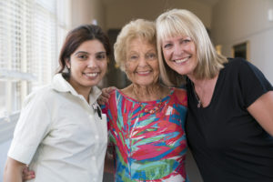 Community Events Lifestyle Aged Care