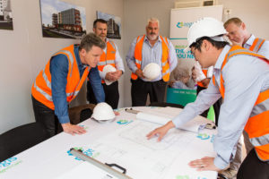 Port Coogee New Development Aged Care