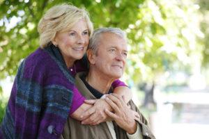 In-home care -Regis Home Care