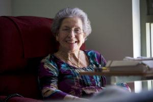 Aged Care Services Tasmania