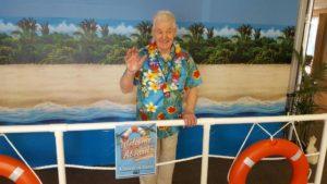 Aged Care Adelaide SA
