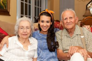 Regis Aged Care Lifestyle WA
