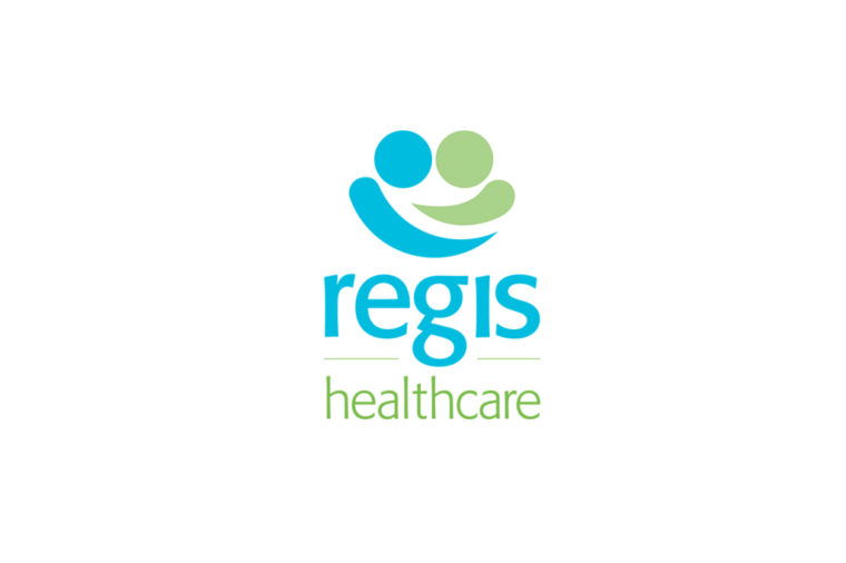Regis Healthcare