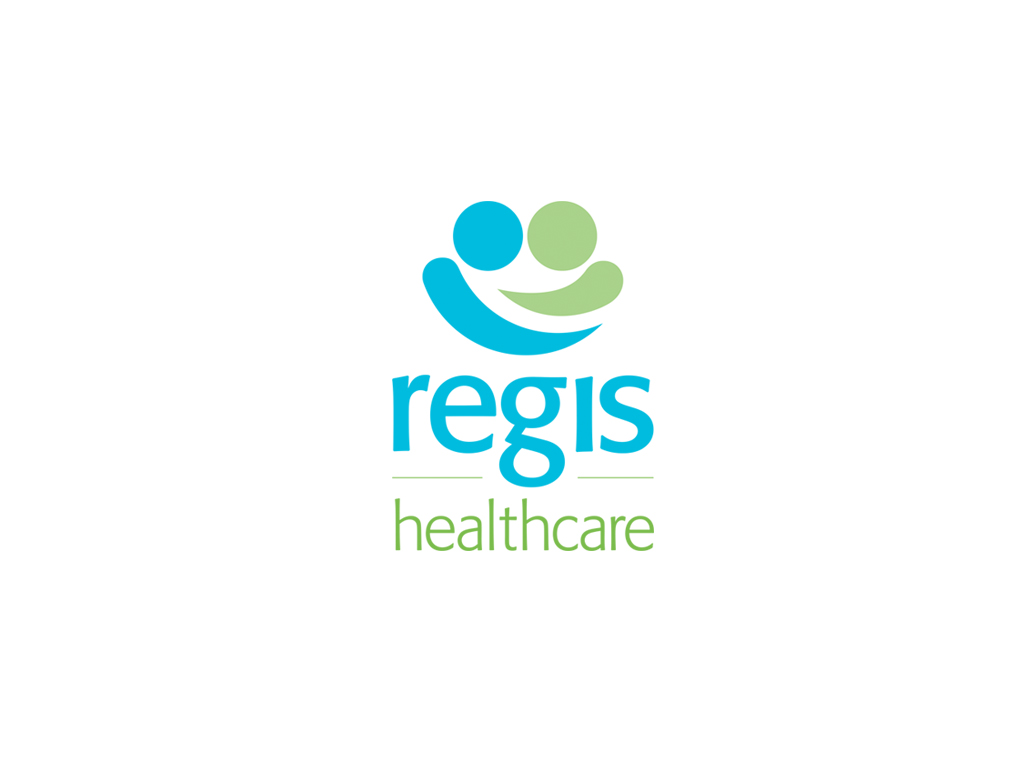 Regis-healthcare.jpg