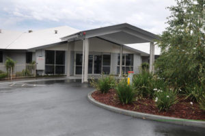 Aged Care Facilities Hobart