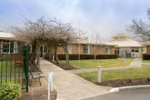 Aged Care Legana Tasmania