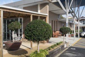 Aged Care Norwood Tasmania