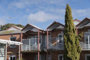 Regis Norwood Tasmania