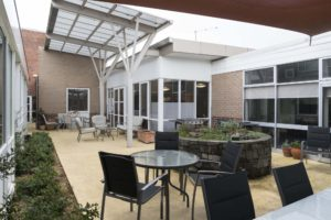 Aged Care Home Norwood